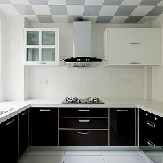 Modern Cooker, Home Appliance Fittings in Willenhall, West Midlands
