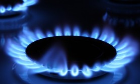 Gas Hob, Domestic Appliance Repairs in Willenhall, West Midlands