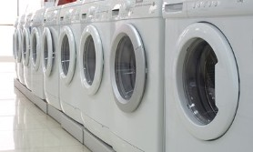 Washing Machines, Domestic Appliance Repairs in Willenhall, West Midlands