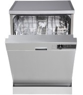 Dishwasher, Emergency Utility Repairs in Willenhall, West Midlands